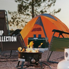 Folding Chair Beds Canada Leather Swivel Recliner Camping | Cabela's