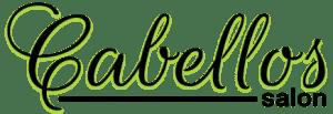 Cabellos Salon