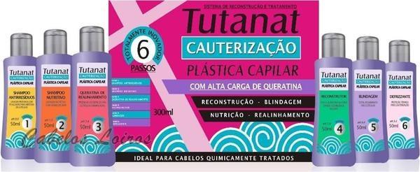 PLASTICA-CAPILAR-TUTANAT-CABELOS-SAUDAVEIS-COM-POUCO-DINHEIRO (1)
