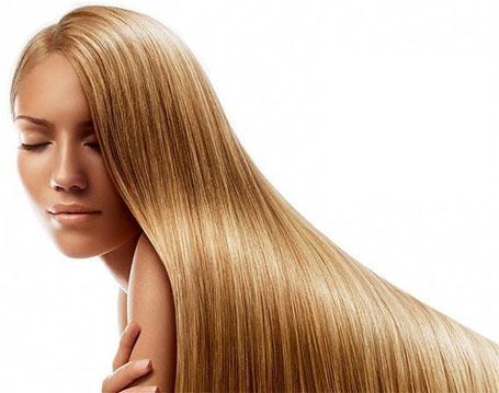 Conheça a progressiva que não estraga o cabelo!