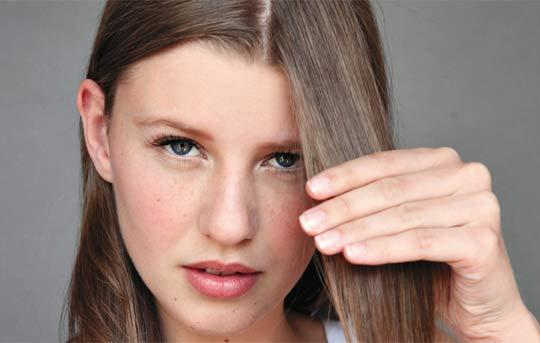 cabelos-mistos2