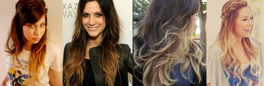 mechas-californianas