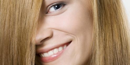 pesquisa-ibope-cabelos-02-12899