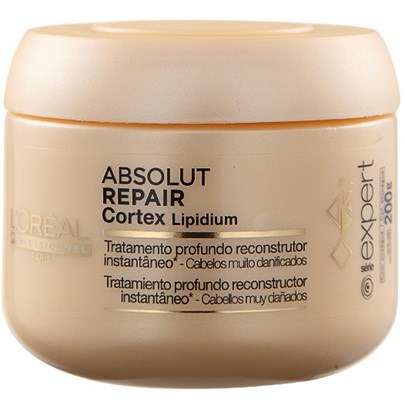 loreal-absolut-repair-cortex-lipidium