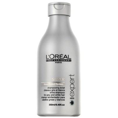Loreal-Expert-Silver-Shampoo-250ml