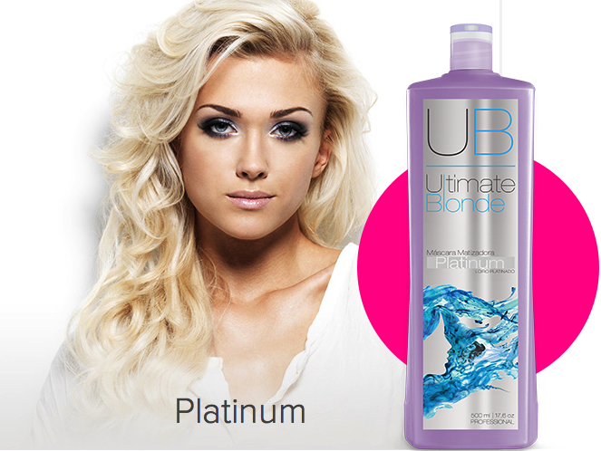 mascara platinum ultimate