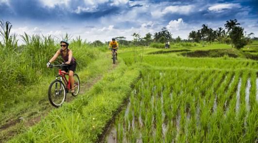 bike-cos-lombok-1