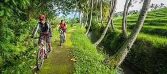 bike-cos-lombok-2