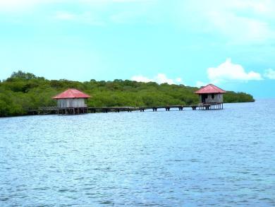 gili-sulat-cos-lombok