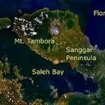 Web Gunung Tambora 5