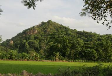 bukit-pengsong-cos-lombok
