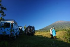 land-rover-cos-lombok-2