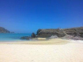 pantai-tanjung-aan-cos-lombok-12