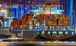 La importancia de los Incoterms en el comercio internacional