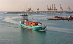 IMO 2020: qué es y cómo afecta al precio del transporte marítimo de tu mercancía