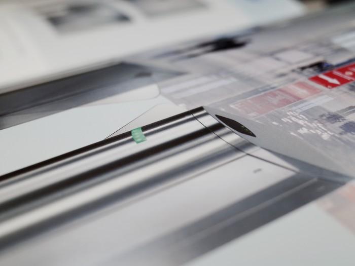 眾陽機械_產品中文型錄 - 加斌印刷廠 加斌印刷廠