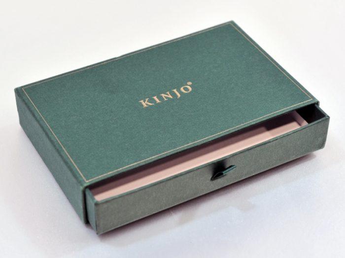 珠寶首飾抽屜盒 - 加斌印刷廠 加斌印刷廠