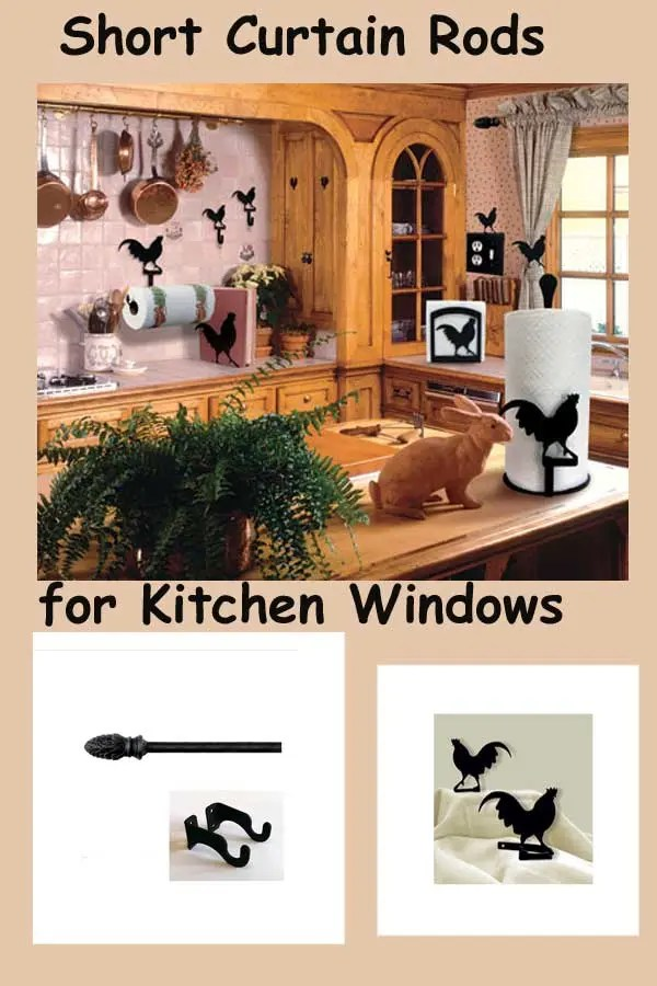 kitchen-window-treatments