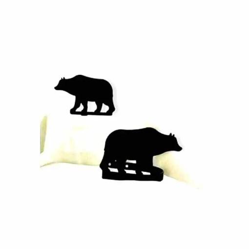 Bear-Curtain-Tiebacks