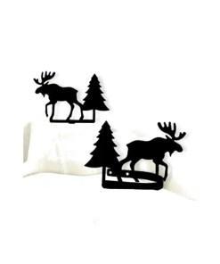moose tiebacks