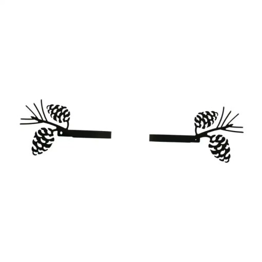 Pinecone-Curtain-brackets.