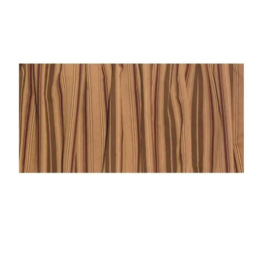 Autumn Brown Bedskirt