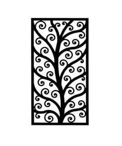 Wall-Art-Decor-Tree