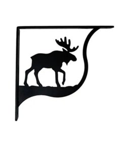 moose-shelf-brackets