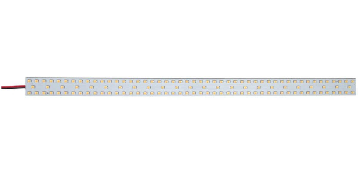 Cabin Bright 18 Inch X Factor Led Fluorescent Tube