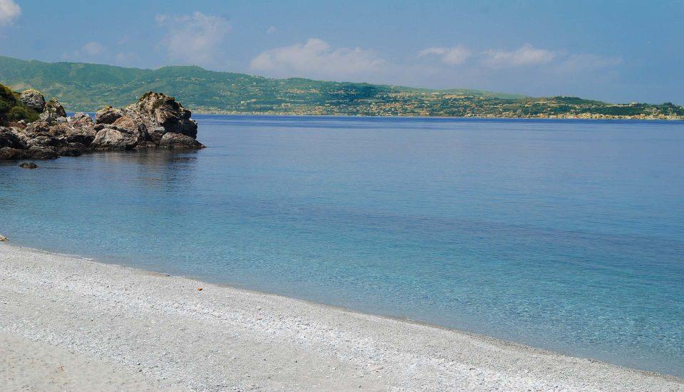 Cabin Charter Eolie - Reggio Calabria - Catona - Vacanza in Barca a Vela - Viaggio in Barca a Vela - Calabria - Sicilia