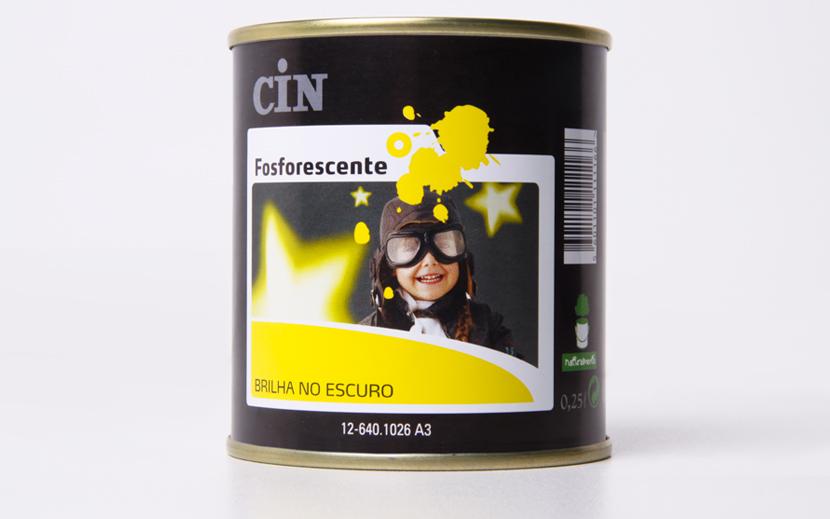 cin19