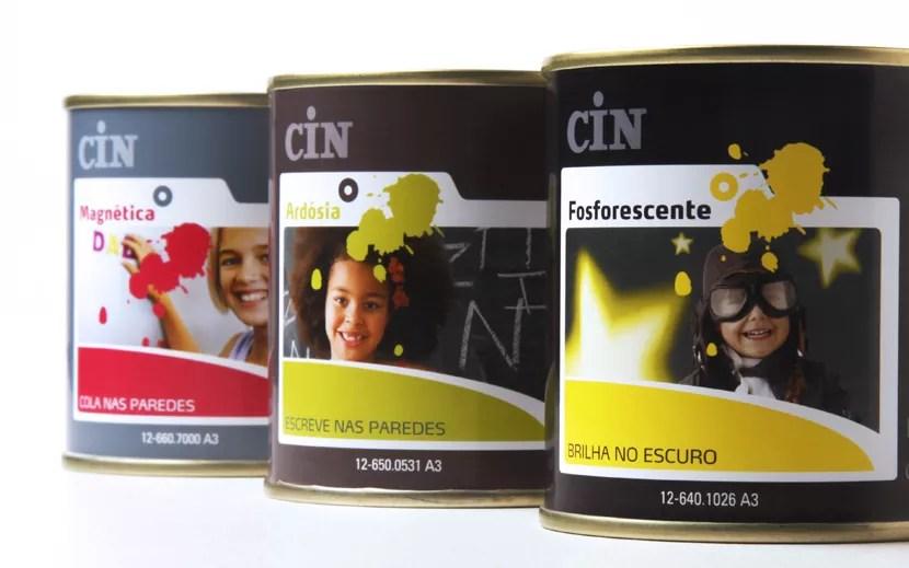 cin23