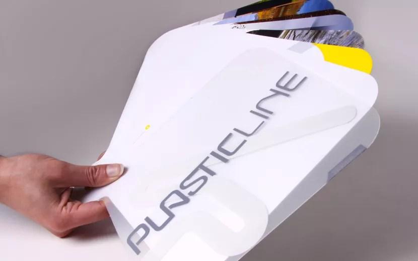plasticline1