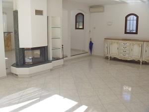 Acheter villa T5 F5 gemenos villa 187m double garage piscine pool house 4500m terrain