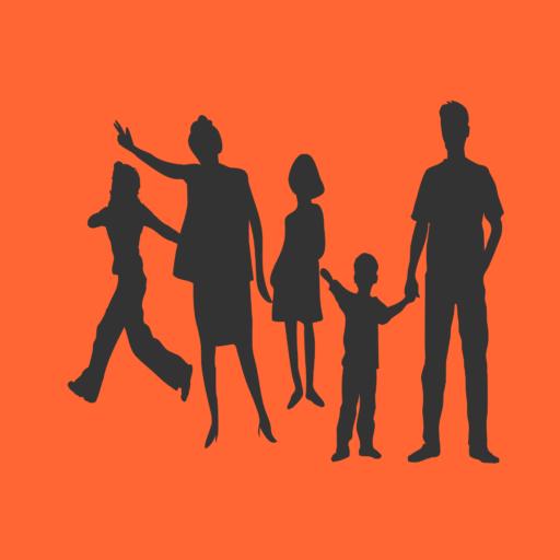 favicon-onseil-conjugal-familial-coaching-thérapie-bordeaux-malcy-landes