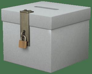 handicap droit de vote 63 clermont ferrand cabinet DSI