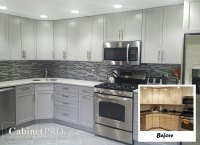 Kitchen Cabinets Pictures Gallery  Wow Blog