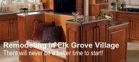Kitchen and Bath Remodeling in Elk Grove Village IL | New ...