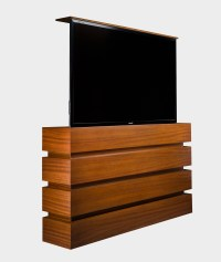 Lift Cabinets For Flat Screen Tv | Cabinets Matttroy
