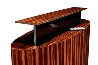 Motorized tv lift cabinet | Atlantis TV Lift Cabinet