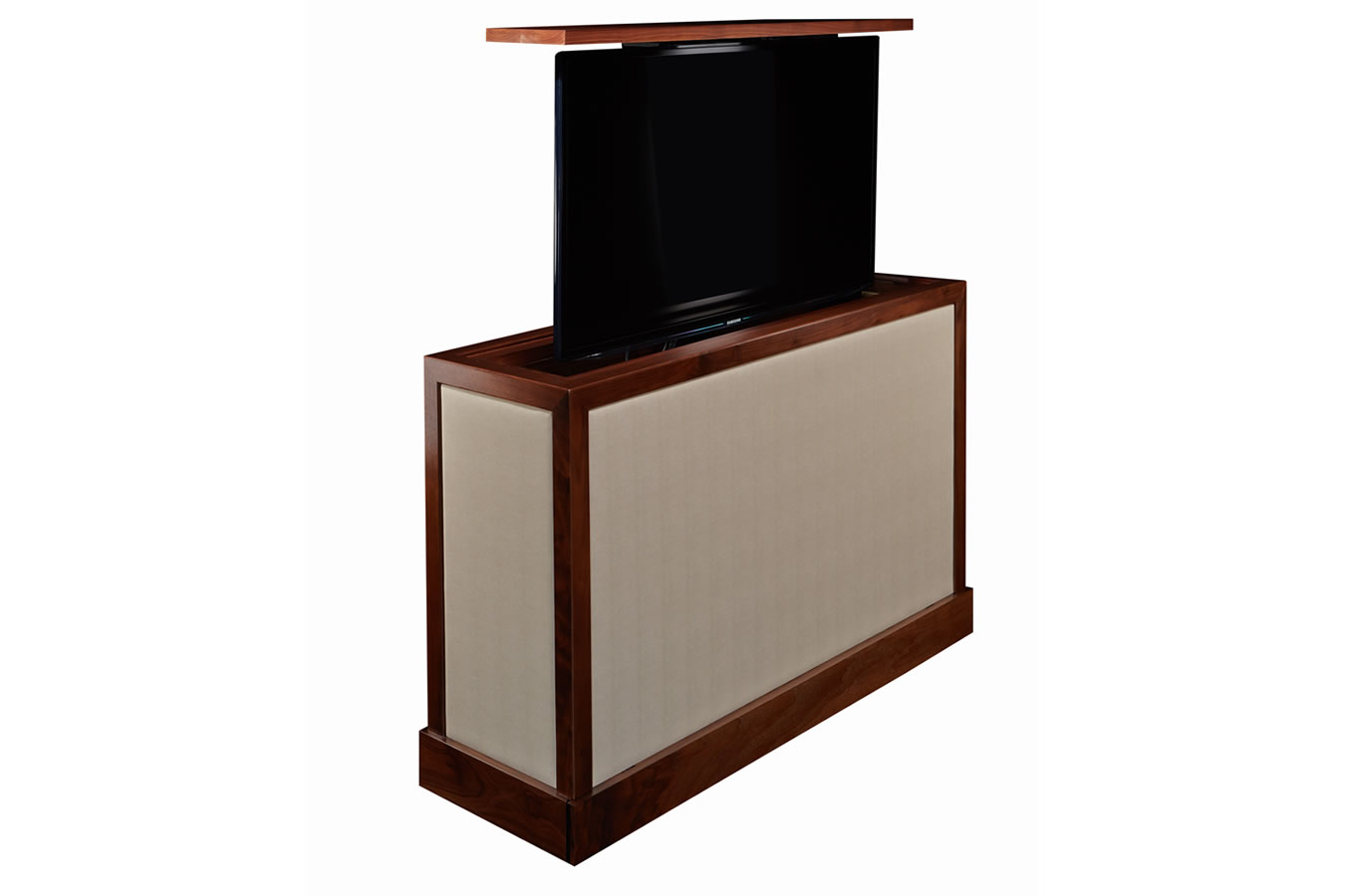 Lift Tv Cabinet Costco  Cabinets Matttroy