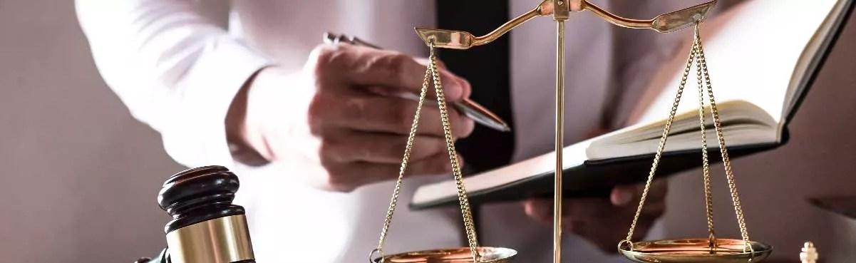 Casier judiciaire décisions – bulletins B1 B2 B3
