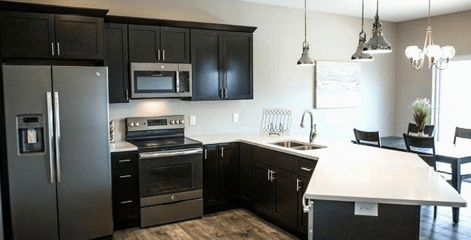 kitchen cabinets chandler az restaurant supplies cabinet countertop blog remodeling showroom traditional modern contemporary scottsdale