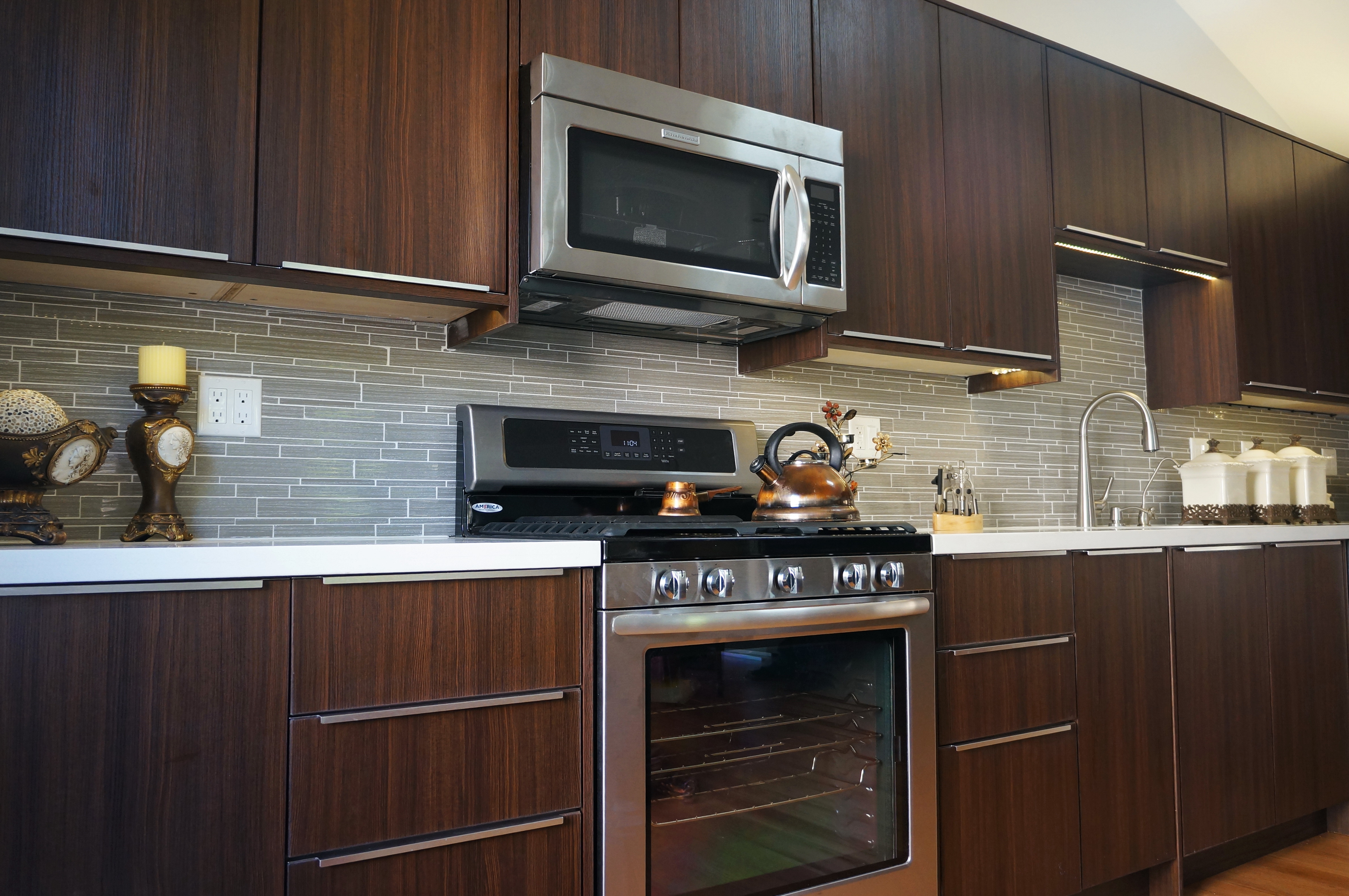 kitchen cabinets orange county island with drop leaf clearance buy cabinet store around city wholesale