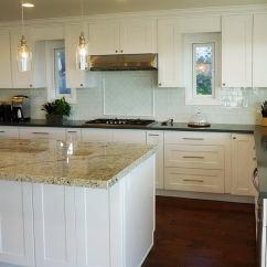 Shaker Kitchen Cabinets Aid Dishwasher Cabinet City White Rta