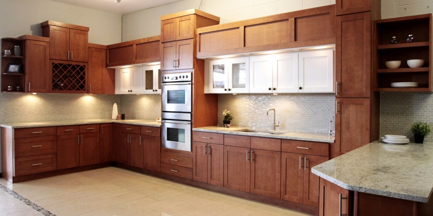 www.kitchen cabinets small table and chairs for kitchen