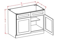 What Size Sink For 30 Cabinet   Bindu Bhatia Astrology
