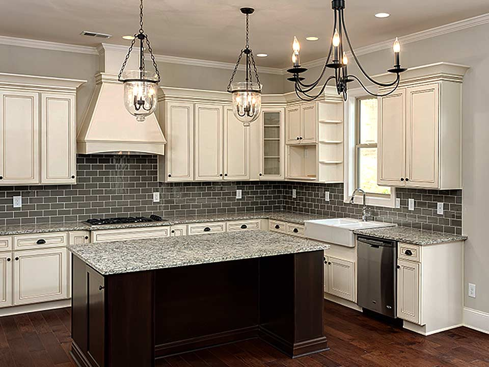 kitchen updates showcase 6 ways to update your for 2016 cabinetcorp