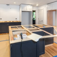 Kitchen Countertop Trends Prep Tables For The 2018 Trend Part Two Cabinetcorp