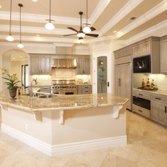 Trends In Kitchen Flooring Sanding And Restaining Cabinets 141 2018 Get Your